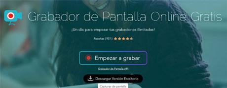 apowersoft-grabador-de-pantalla-online