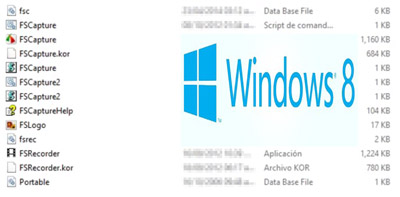 fscapture-para-windows-8