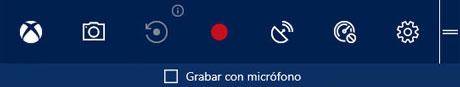 grabar-video-con-microfono-windows-10