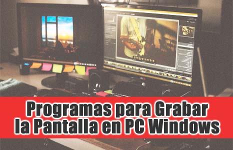 grabar-pantalla-pc-windows