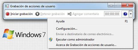 menu-grabacion-pantalla-windows-7