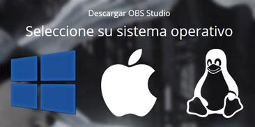 obs-software-para-mac