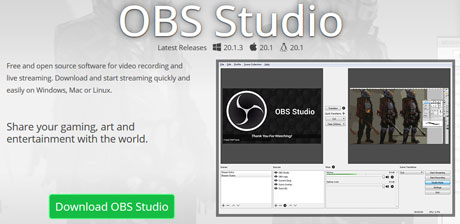 obs-studio-para-windows