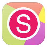 shou-app-grabar-streaming-iphone