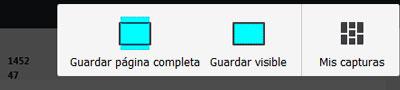 captura-de-pantalla-con-firefox