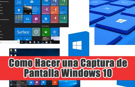 captura-de-pantalla-windows-10