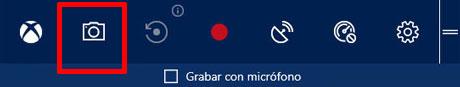 captura-imagen-dvr-windows-10
