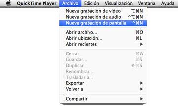 grabacion-de-pantalla-con-quicktime