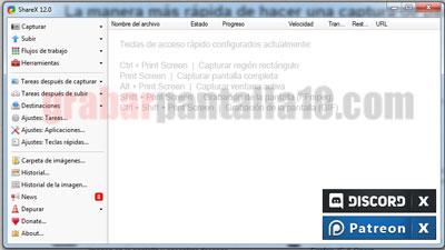 sharex-programa-impresion-pantalla-windows-10