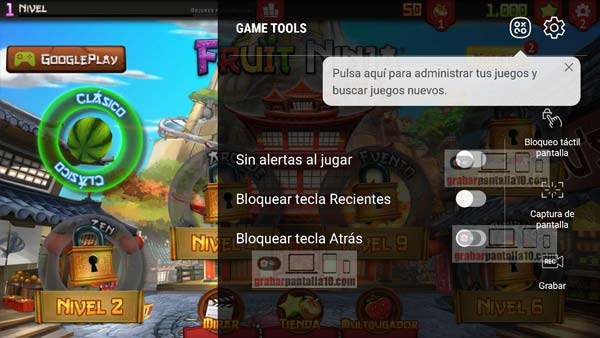 game-tools-movil-samsung