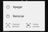 activar-captura-grabar-display-sony-xperia