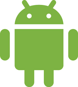 capturar-pantalla-android