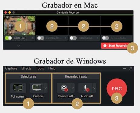 grabador-camtasia-mac-windows