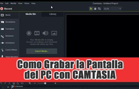 grabar-pantalla-pc-ordenador-mac-con-camtasia