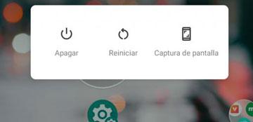 metodo-2-screenshot-android-one