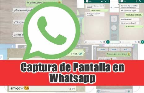 captura-pantalla-whatsapp