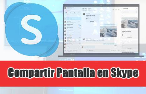 compartir-pantalla-skype