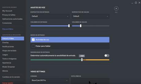 configuracion-audio-sonido-discord