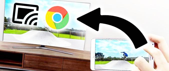 Compartir-la-pantalla-del-Xiaomi-con-Chromecast