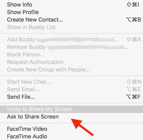invitar-usuario-compartir-pantalla
